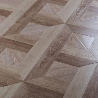 laminat-goodway-morocco-collection-gwm-08-kasablanka-dub-natur-5a604ba1c186b.jpg