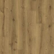Ламинат Pergo Sensation Wide Long Plank L0234-03589 Дуб шато, планка