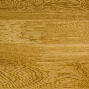 Паркетная доска Focus Floor FF 1S OAK LEVANTE LACQUERED
