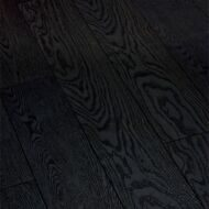 Ламинат  Imagine Flooring Expressive 206 Дуб Эбони