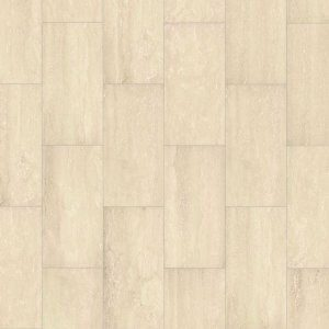 Ламинат Classen Visiogrande 832 Travertine 32237